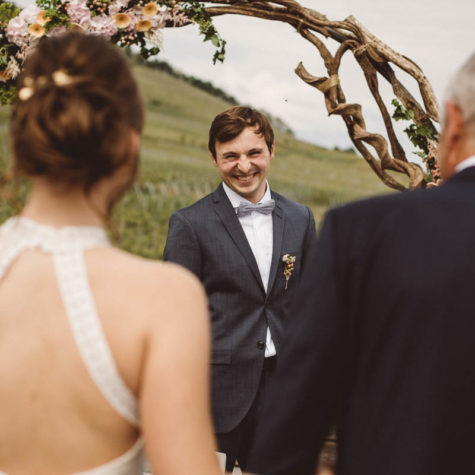 mariage Val Vignes Organisez Moi